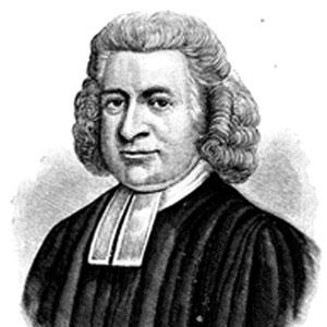 Charles Wesley photo #11559, Charles Wesley image
