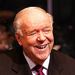 Quotes by Kenneth E Hagin - All Christian Quotes
