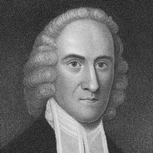 The theology of love or hate through jonathan edwards