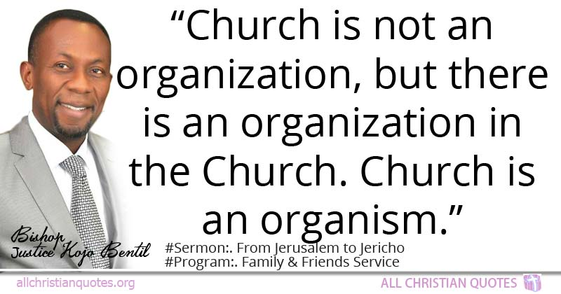 Greatest 12 Motivational Christian Quotes About Church ...