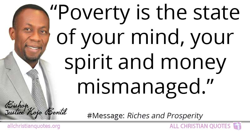 Greatest 60 Motivational Christian Quotes About Poverty All Amazing Quotes About Poverty