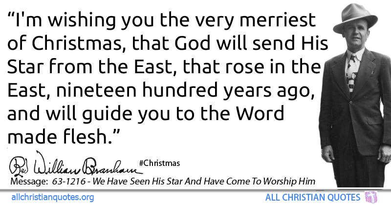 greatest motivational christian quotes about christmas all