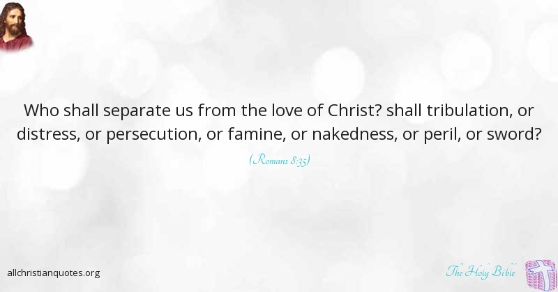 the holy bible quote about kindness unbelief all christian