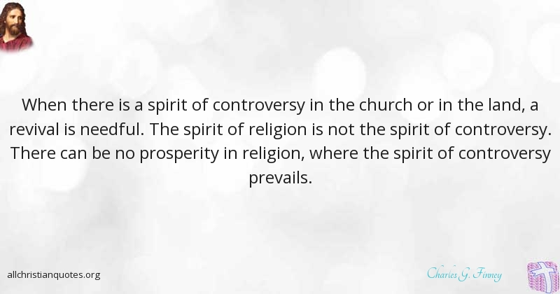 Social Media Quotes Charles Gfinney Quote About Church Revival Spirit Social