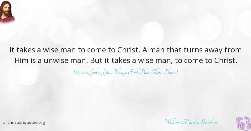 finding a good christian man