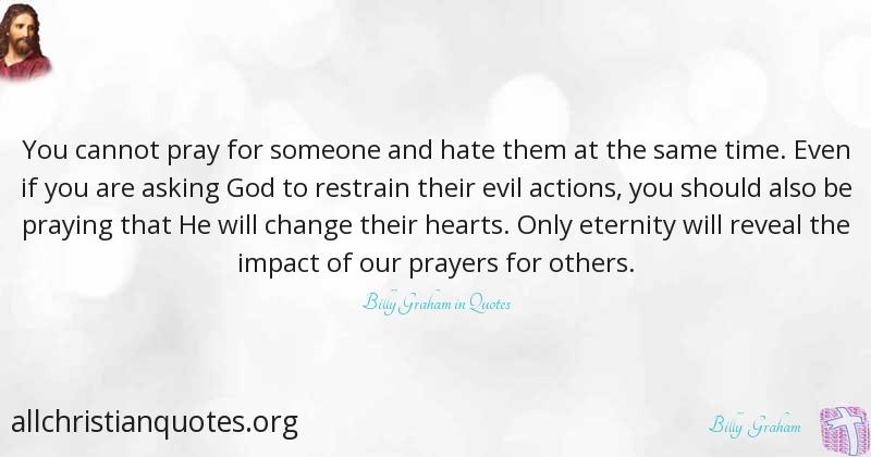 How to pray for someone  Intercessory Prayer: How Does God